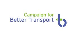 campaign-for-better-transport-logo-og