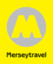 MerseytravelLogo