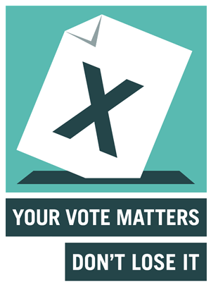 Your-Vote-Matters-dont-lose-it