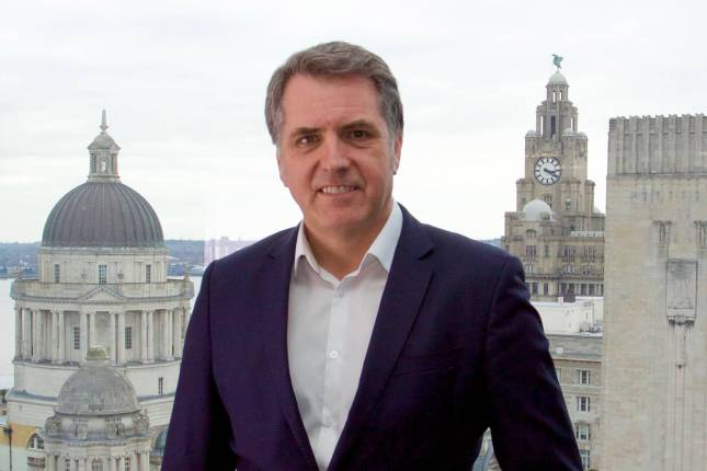 Liverpool-city-region-mayor-Steve-Rotheram-at-his-offices-above-the-citys-waterfront-1_bigissuenorth